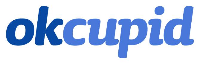 Como pegar mina no OkCupid